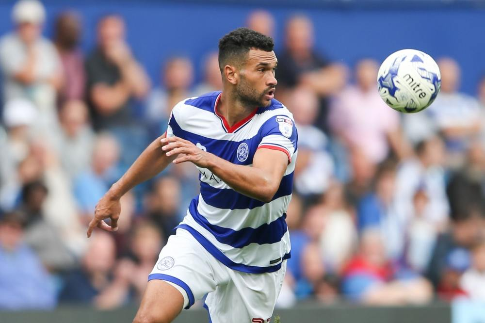 Steven Caulker in contention for Dundee debut