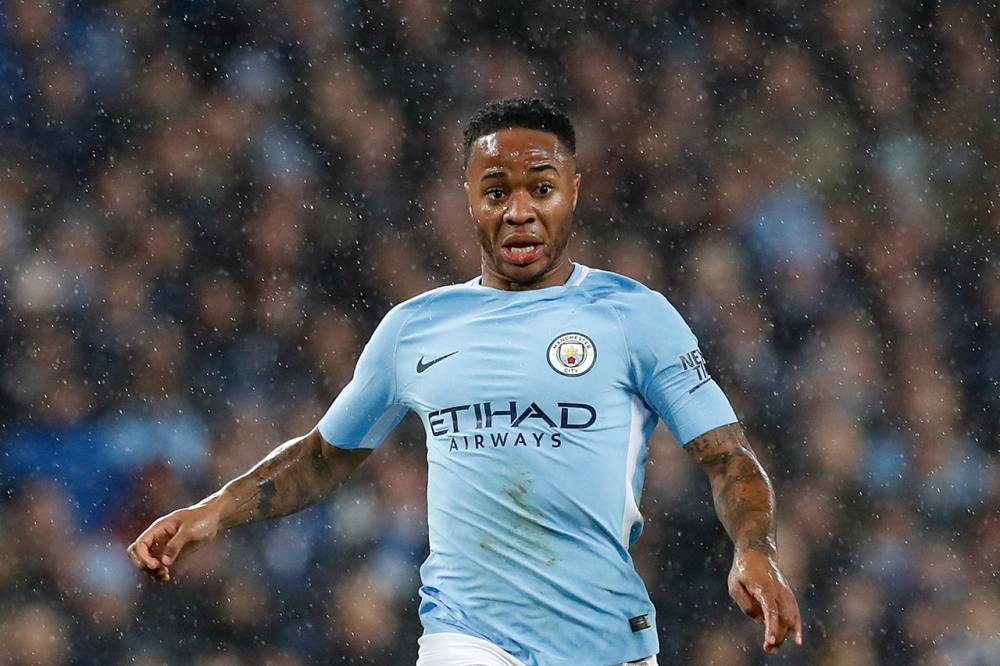 Sterling fears over bad tackles