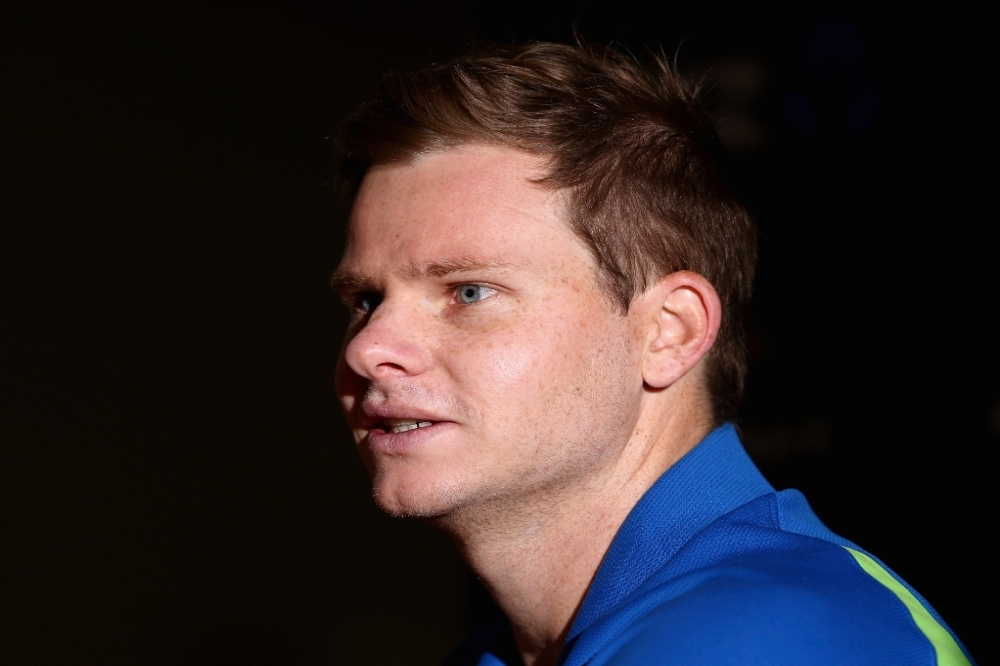 Smith wary of Day-Night Ashes talk