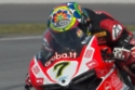 Davies satisfied with fourth