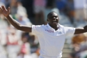 Rabada cleans up CSA awards