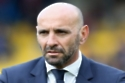 Monchi: Roma had to sell Salah