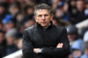 Puel hits out at City