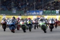No Indy on provisional 2016 MotoGP calendar