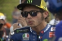 Rossi, Lorenzo and Marquez ready for Japan
