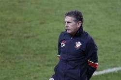 Puel focused on league form