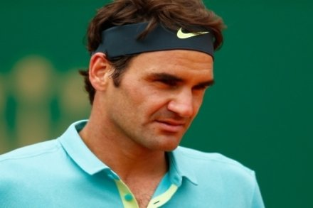Federer and Chiudinelli suffer Davis Cup defeat