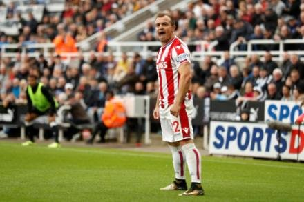 Hughes - Shaqiri should flourish ahead of World Cup