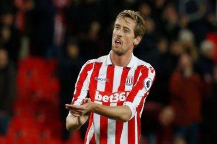 Crouch pleased with Dubai break