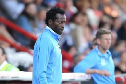 Southgate left stunned by Ugo passing