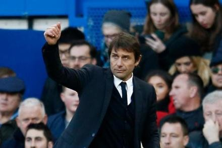 No fitness concerns for Chelsea