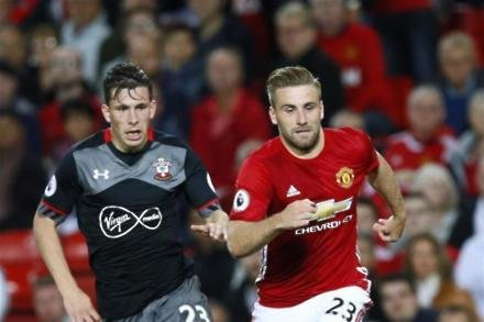 Loan options for Shaw