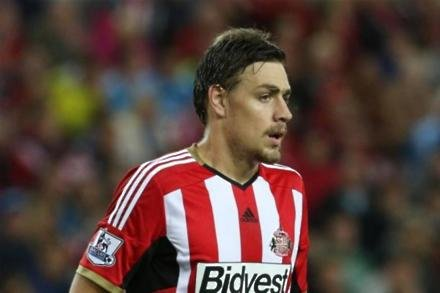 Sunderland defender set for summer exit