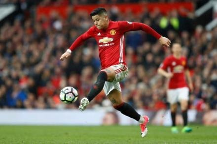 Rojo slated for City return
