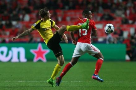 Carrillo set for Watford move