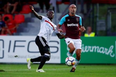 Zabaleta relishing wing-back role