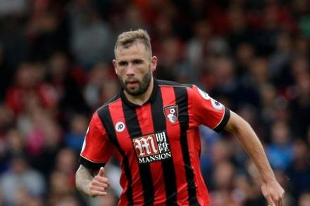 Hornets linked with Cherries defender