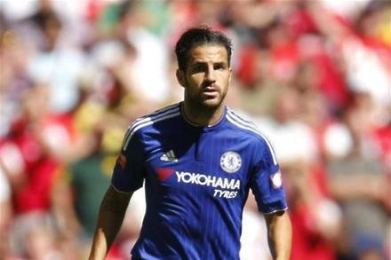 Chelsea ace to miss out