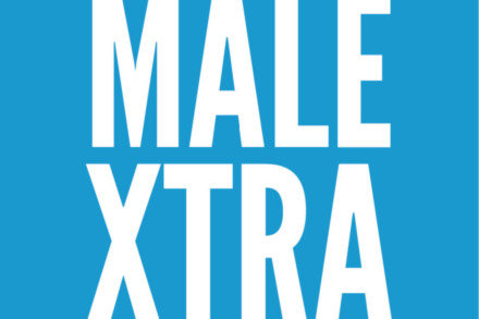 Palace sweating over Van Aanholt