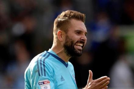 Bialkowski confirms he nearly joined Clarets