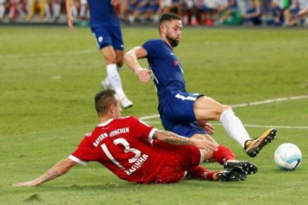Lack of numbers a worry for Cahill