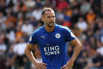 Drinkwater to face tricky debut
