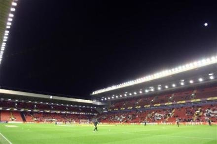 Reds youngster suffers injury blow