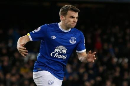 Coleman ready for journey ahead
