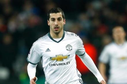 Sanchez deal hinges on Mkhi