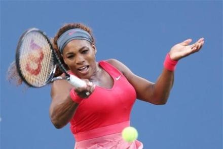 Williams casts doubt over French Open return