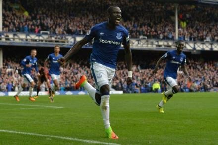 Niasse delighted to net