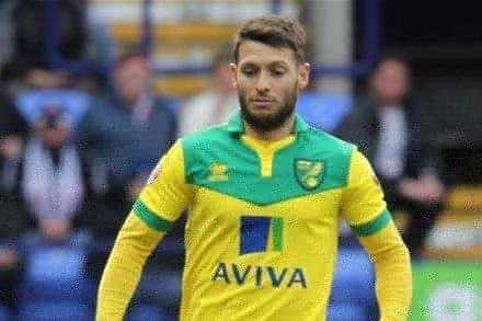 Hoolahan decision on hold