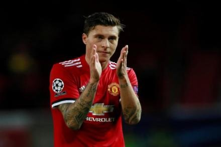 Swedes voice Lindelof worries