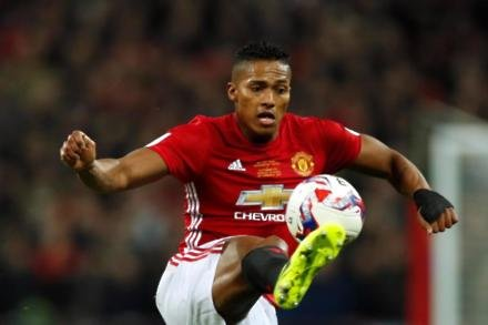 United to travel without first-team trio