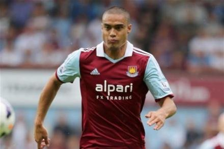Hammers injury boost