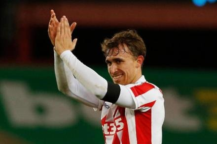 Muniesa agrees Betis switch