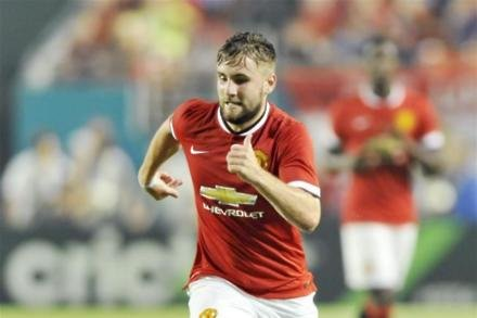 Shaw wages preventing loan - reports