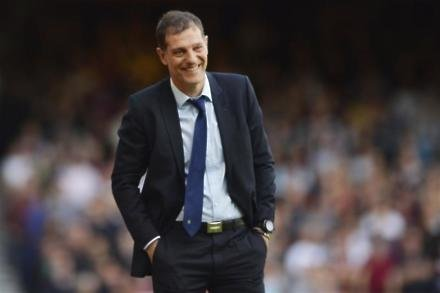 Bilic eyeing further business