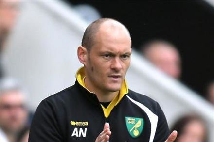 Canaries must bounce back - Neil