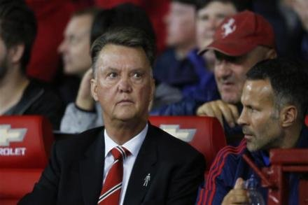 LVG hits back at critics