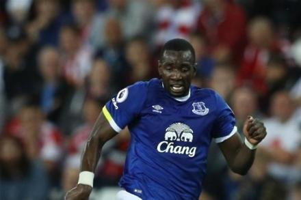 Allardyce desperate for Bolasie return