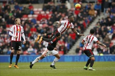 Kone upbeat on survival bid