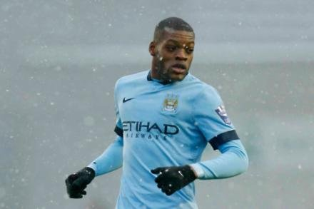 Ntcham plays down PSG price tags