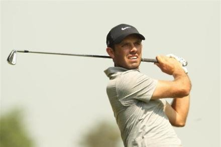 Schwartzel keen to climb rankings