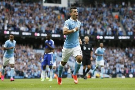 Guardiola calls for Aguero rumours to stop
