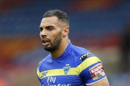 Wire missing duo for Giants clash