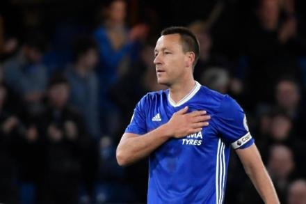 Pulis to make case for Terry