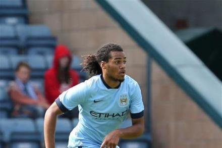 Denayer linked with Anderlecht switch