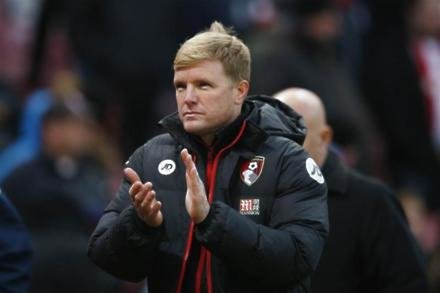 Howe pleased despite defeat