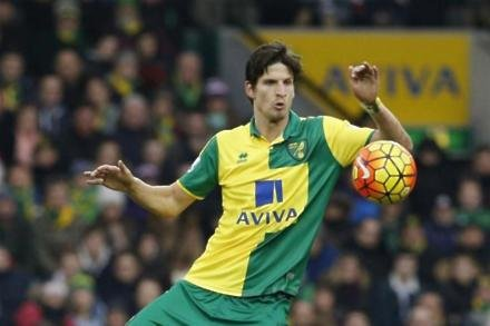 Canaries wait on Klose
